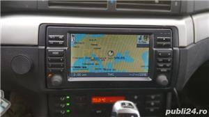 BMW 318i Touring e46 - imagine 6