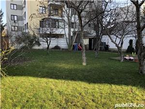 Casa de vanzare parter - 180 mp utili, Str. Delea Veche - imagine 5