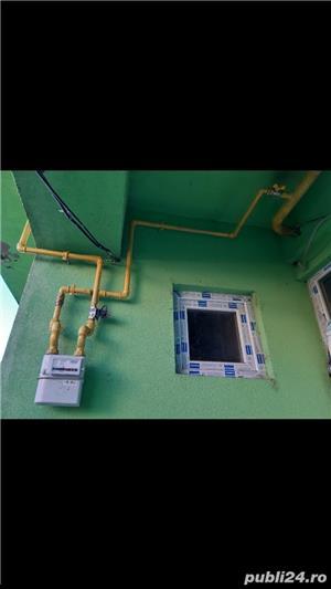 Angajam Instalatori Gaze Naturale - imagine 3