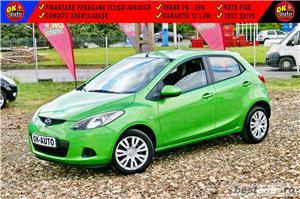 PARC AUTO - GARANTIE 12 LUNI - vanzari auto in RATE FIXE CU AVANS 0%  - imagine 5