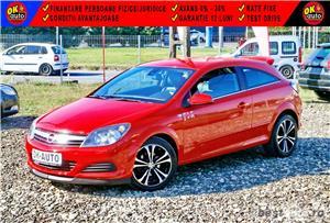 PARC AUTO - GARANTIE 12 LUNI - vanzari auto in RATE FIXE CU AVANS 0%  - imagine 2