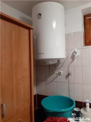 Vind casă in ungaria la 10 km de vama Bors - imagine 8