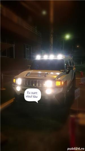 Hummer - imagine 8
