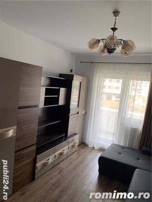Apartament 2 camere Militari Residence - imagine 1