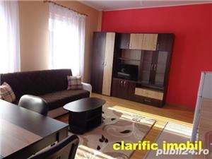Apartament bloc nou , Ultracentral , 2 camere - imagine 3