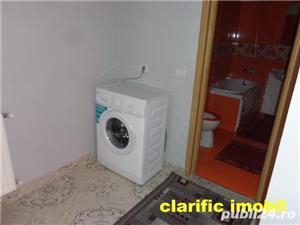 Apartament bloc nou , Ultracentral , 2 camere - imagine 5