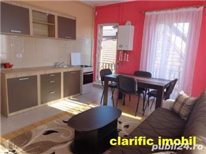 Apartament bloc nou , Ultracentral , 2 camere - imagine 4