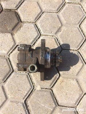 Pentru Nissan Almera sau Renault am Turbo, injectoare,pompa , IMAP - imagine 4