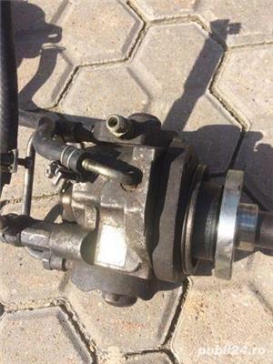 Pentru Nissan Almera sau Renault am Turbo, injectoare,pompa , IMAP - imagine 3
