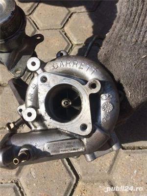 Pentru Nissan Almera sau Renault am Turbo, injectoare,pompa , IMAP - imagine 1