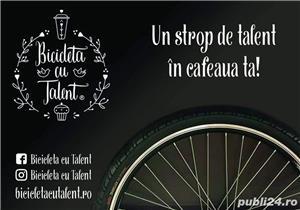 Cafenea concept TO&GO - imagine 5