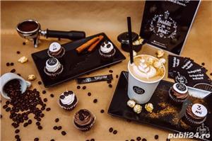 Cafenea concept TO&GO - imagine 6