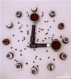 Cafenea concept TO&GO - imagine 4