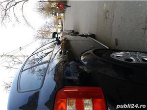 Audi A2  - imagine 8
