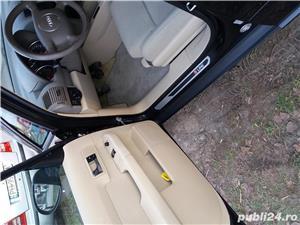 Audi A2  - imagine 7