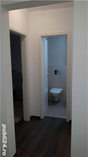 Apartament 2 camere decomandat , mobilat utilat nou  - imagine 8