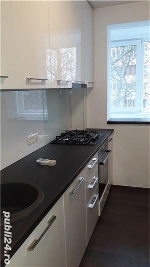 Apartament 2 camere decomandat , mobilat utilat nou  - imagine 7