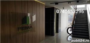 Spatiu comercial cabinet, birou - Prima Universitatii - imagine 6