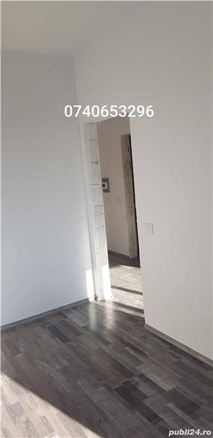 Spatiu comercial cabinet, birou - Prima Universitatii - imagine 9