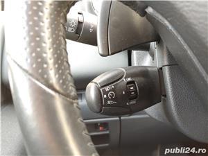 Peugeot 3008 Hybrid (Diesel + Electric) 200CP 4x4 - imagine 9