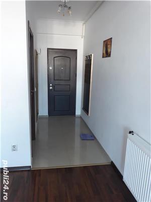 2 camere Bucurestii Noi-Damaroaia - imagine 3