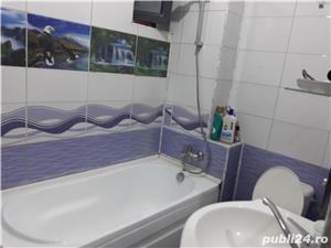 2 camere Bucurestii Noi-Damaroaia - imagine 5