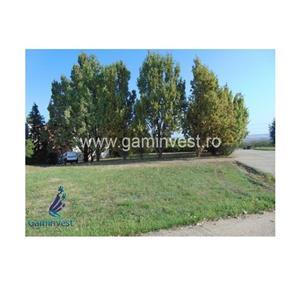 GAMINVEST - De vanzare complex industrial in apropiere de Oradea – Bihor V2046 - imagine 10