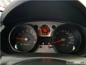 Nissan Qashqai,GARANTIE 3 LUNI,BUY BACK,RATE FIXE,1600 Cmc,115 Cp,benzina.  - imagine 8