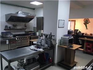Spatiu pentru activitate catering/food delivery - imagine 4
