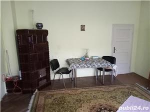 Casă 3 camere,Deva-Călugăreni - imagine 1