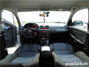 Vand Mazda 3 - imagine 7