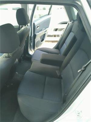 Vand Mazda 3 - imagine 6