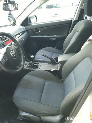 Vand Mazda 3 - imagine 5