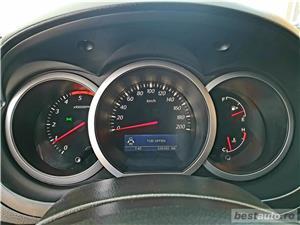 Suzuki Grand Vitara,GARANTIE 3 LUNI,BUY BACK,RATE FIXE,1900 Tdi,130 Cp,4x4,2010.  - imagine 8