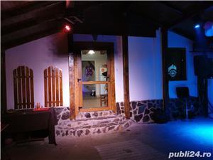 Închiriez cabana in Tilișca, Marginimea Sibiului - imagine 9