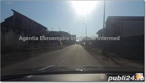 teren de vanzare Constanta zona Primo cod vt 13 - imagine 3