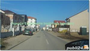 teren de vanzare Constanta zona Primo cod vt 13 - imagine 7