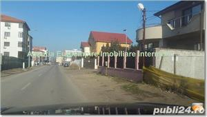 teren de vanzare Constanta zona Primo cod vt 13 - imagine 6