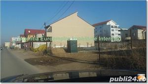 teren de vanzare Constanta zona Primo cod vt 13 - imagine 4