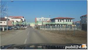 teren de vanzare Constanta zona Primo cod vt 13 - imagine 1