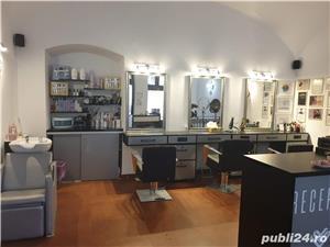 Posturi salon  - imagine 1