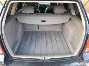 Vw Golf 4 euro4 - imagine 9