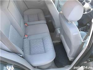 Vw Golf 4 euro4 - imagine 4