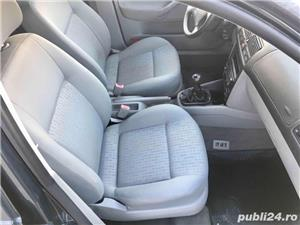 Vw Golf 4 euro4 - imagine 8