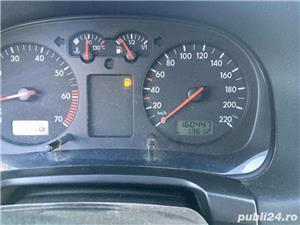 Vw Golf 4 euro4 - imagine 10