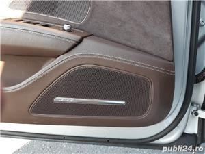 Audi A8  2.0 TFSI Hybrid - imagine 10