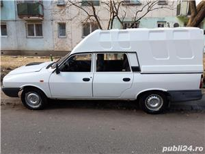 Dacia 1307 - imagine 2