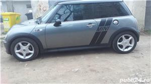 Mini cooper s - imagine 2