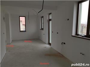 Duplex Ciarda Rosie, ( zona Magnoliei )  - imagine 4