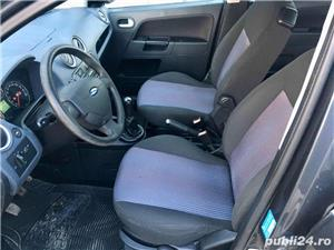 Ford Fusion 2007 Euro 4 - imagine 6